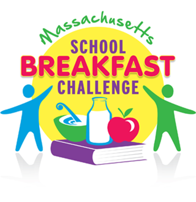 Massachusetts School Breakfast Challenge